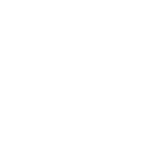 3d-building