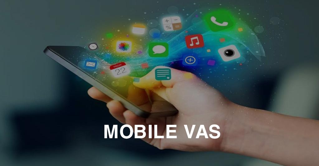 mobilevas